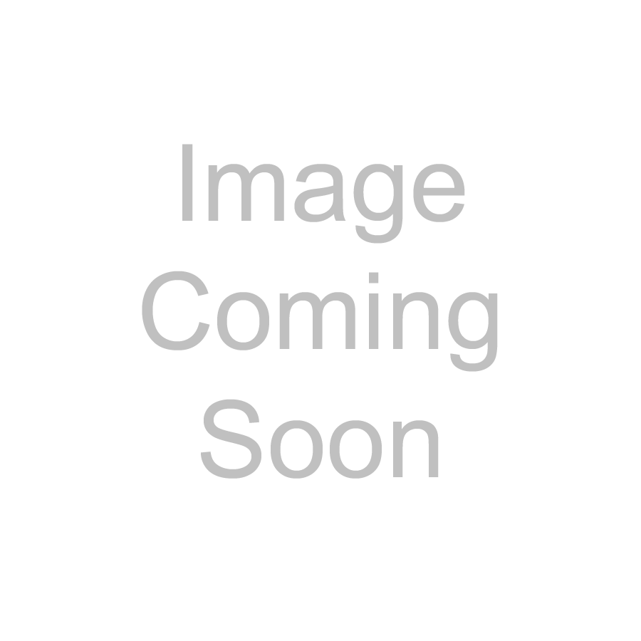 Safco Big & Tall 500 lb Black Fabric Mid-Back Office Chair