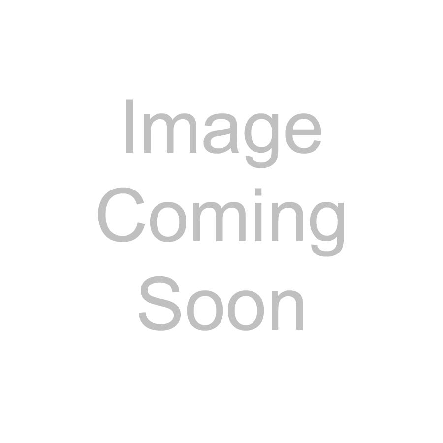 Husky Office® Heavy Duty 400 lb. Capacity Big & Tall Black Fabric Drafting Stool with Extra Wide Seat
