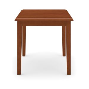 Lesro Amherst Wood® End Table