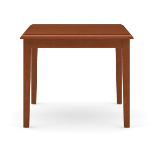 Lesro Amherst Wood® Corner Table