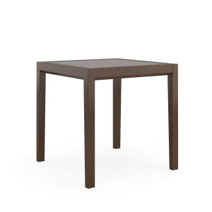 Lesro Brooklyn® End Table